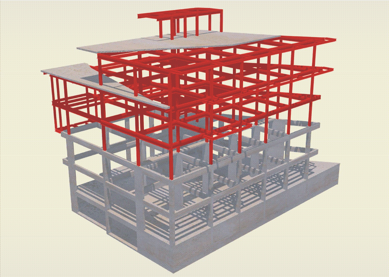 Reinforced Concrete Wall Design Eurocode : Statics multisoft